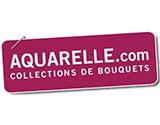 Gestion des temps Aquarelle.com
