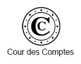 Horlogerie Cour des Comptes Paris