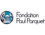 Gestion des temps Fondation Paul Parquet