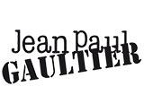 Gestion des temps Jean Paul Gaultier