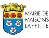 Horlogerie Mairie de Maisons Lafitte