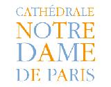 Horlogerie Notre Dame de Paris
