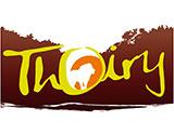 Gestion des temps Thoiry